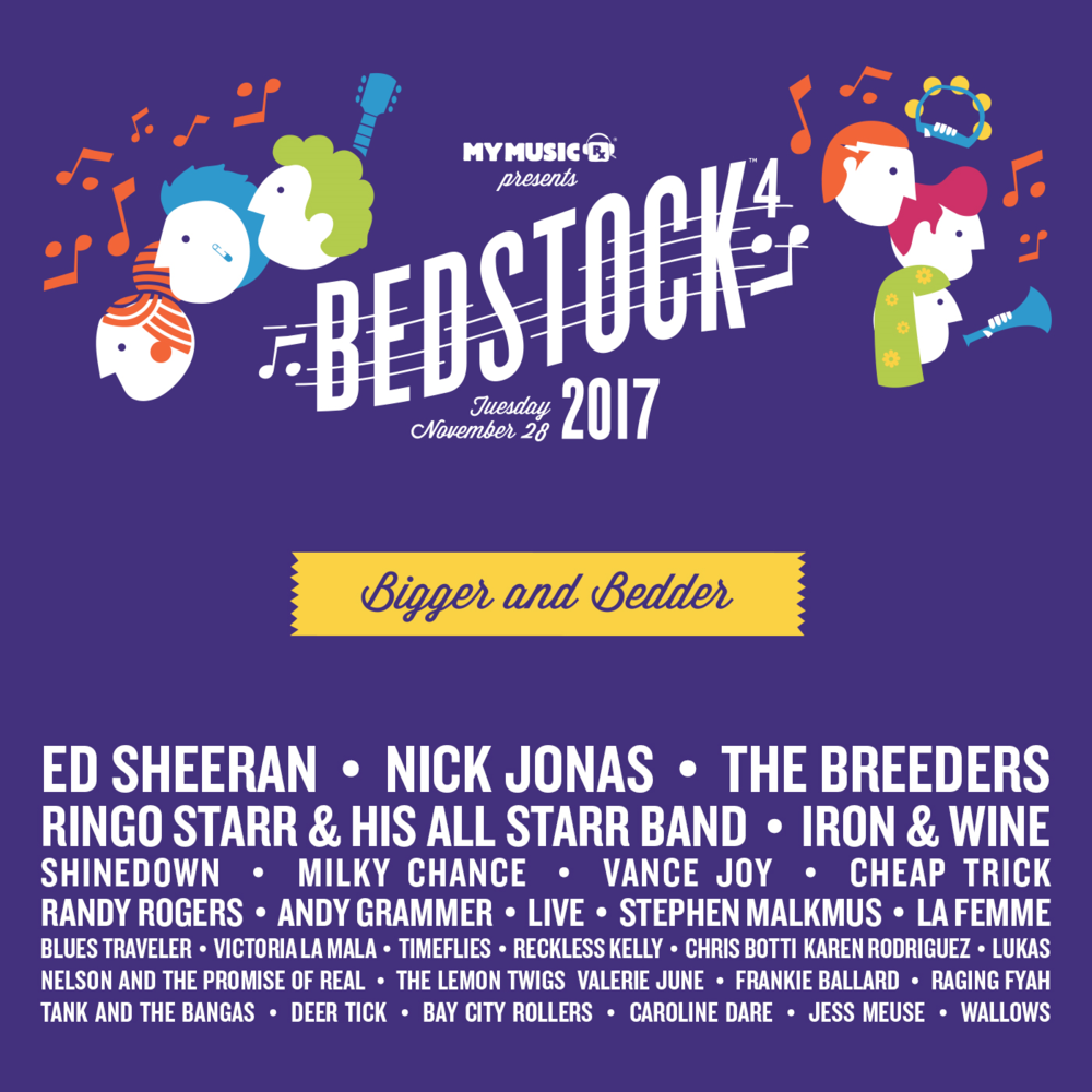 _BedstockLineup2017_Square.png