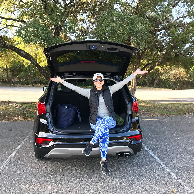 Hyundai Santa Fe.png