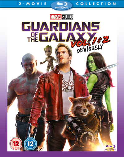 guardians of the galaxy 2.png