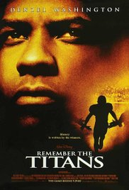 remember the titans.png