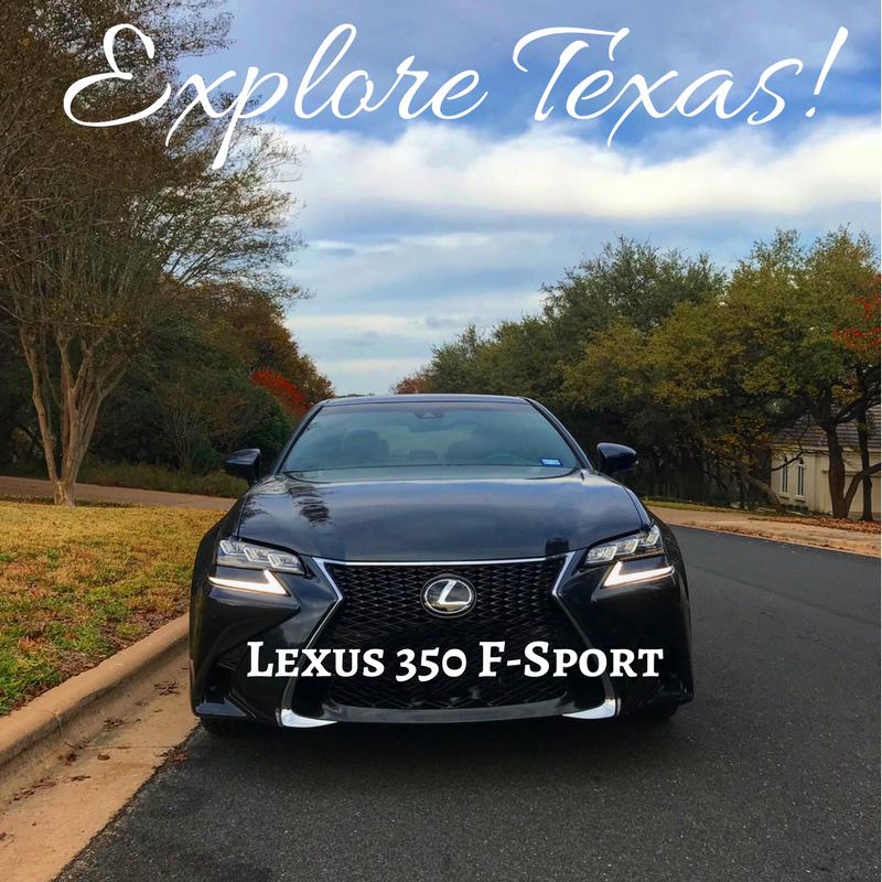 Lexus 350 F-Sport.png