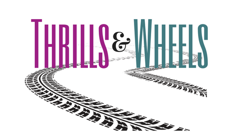 Thrills and wheels official logo sm.png