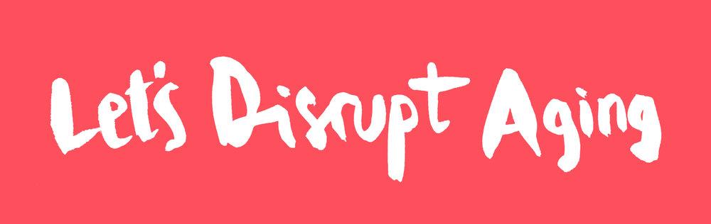 Disrupt Aging logo.jpg