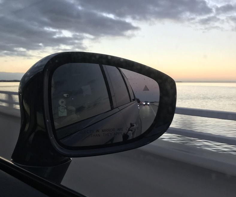 Pacifica rear view mirror.jpg