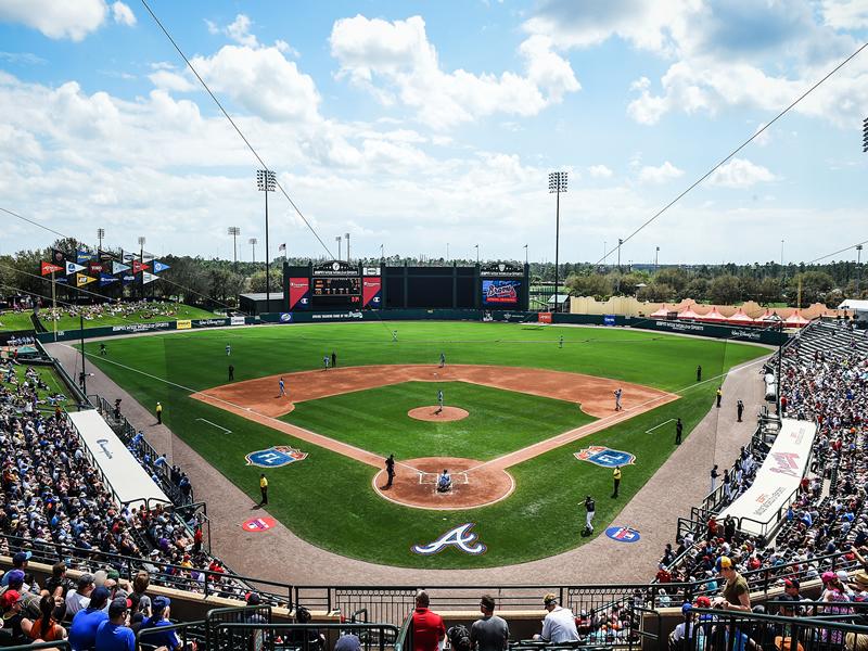 Atlanta Braves Disney.jpg