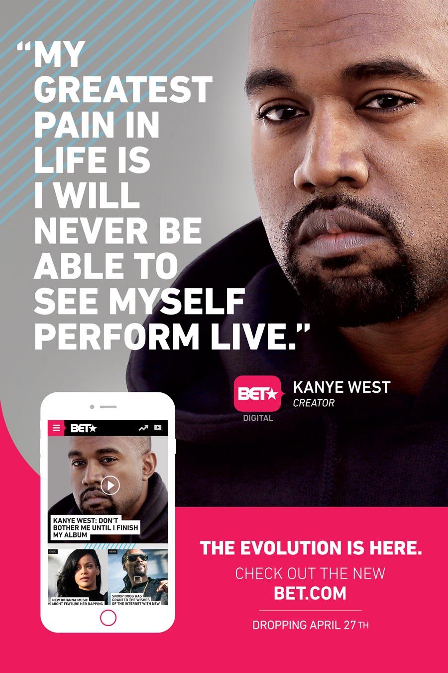 bet_redesign_Kanye_lores.jpg