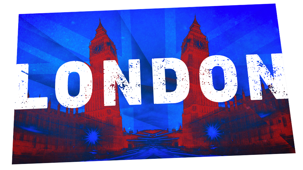 LondonKeyArt_2.png