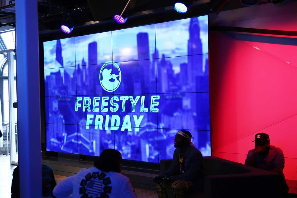 033018-FREESTYLE-FRIDAY-NYC-SELECTS-177.jpg