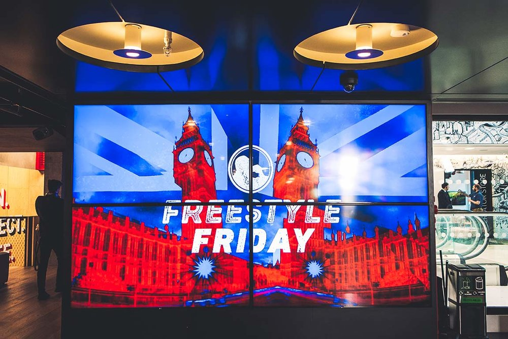 FreestyleFriday-London18-Setup-002.jpg