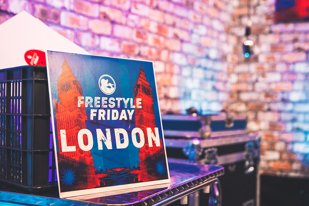 FreestyleFriday-London18-Setup-017.jpg
