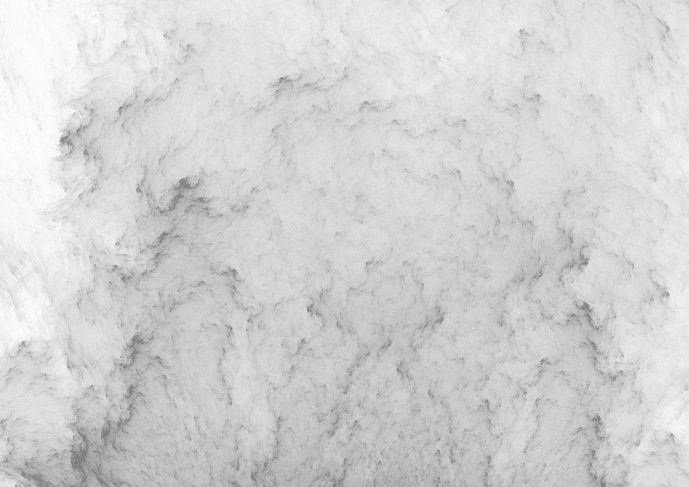 white texture.jpg