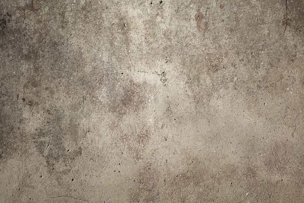 sand texture.jpg