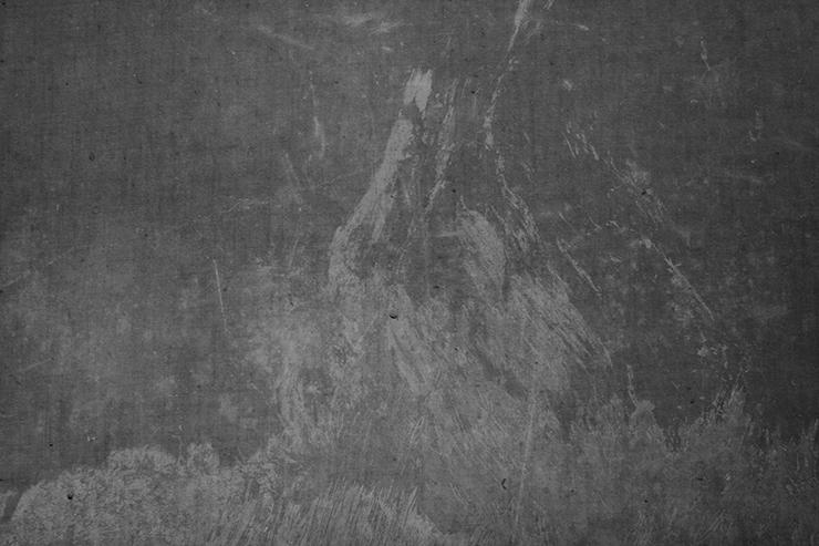 grey texture.jpg
