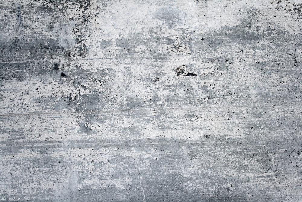 cement texture.jpg