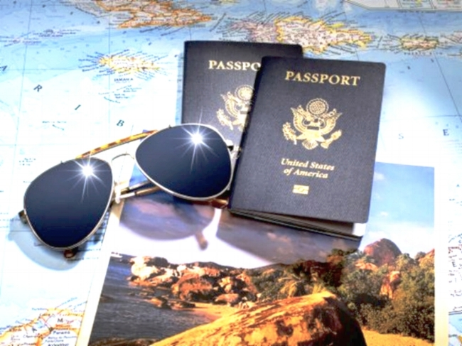 travel-without-us-passport.jpg