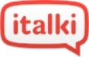 italki-logo-crowdin.jpg
