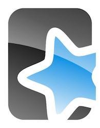 anki-logo.jpg