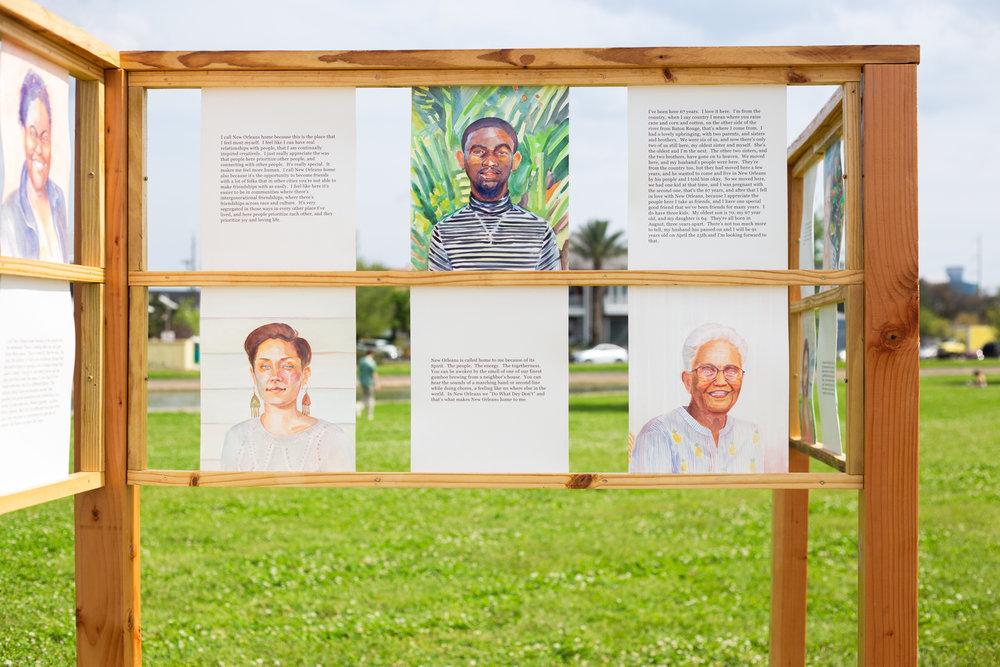 L_Jeffrey_Andrews_New_Orleans_Paper_Monuments_Installation_01.jpg