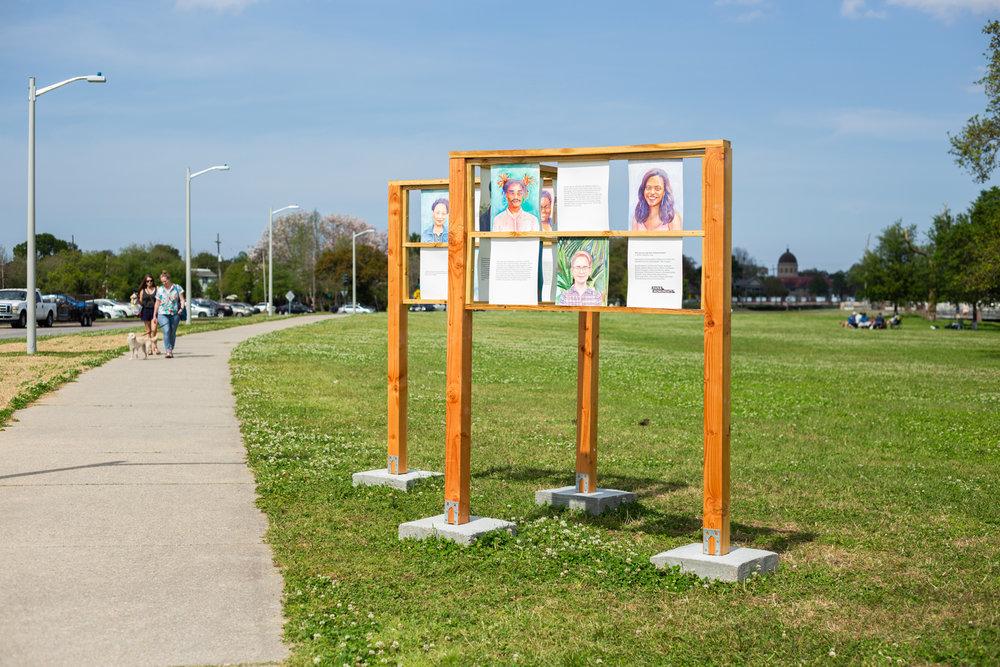 L_Jeffrey_Andrews_New_Orleans_Paper_Monuments_Installation_Bayou_St_John_04.jpg