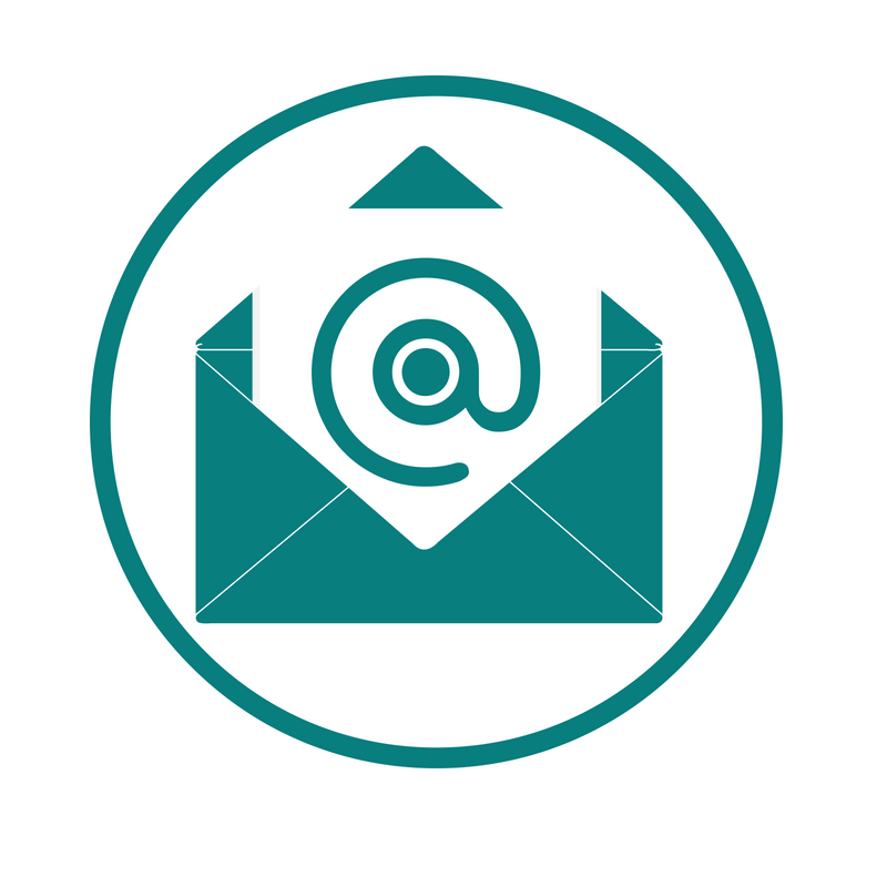 Email icon IHSF.png