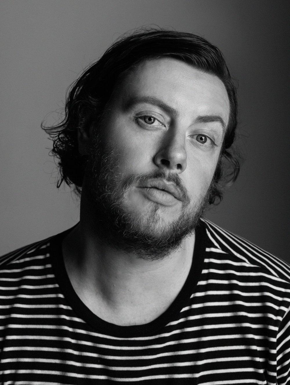Thom Kerr, 2016