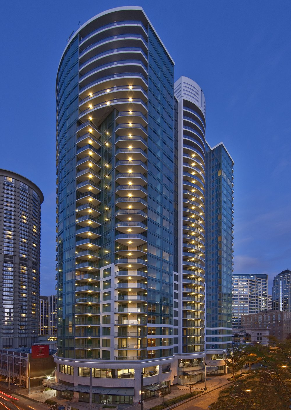 Escala Exterior Photos small.jpg