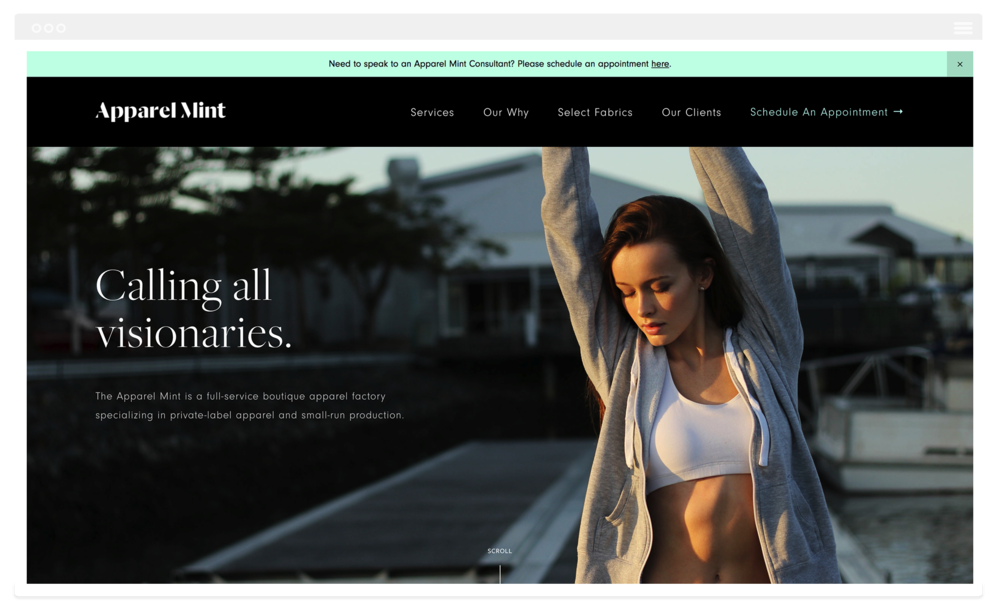 Final browser for apparel mint.png