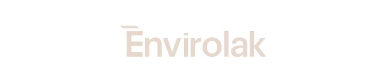 new envirolak logo.jpg