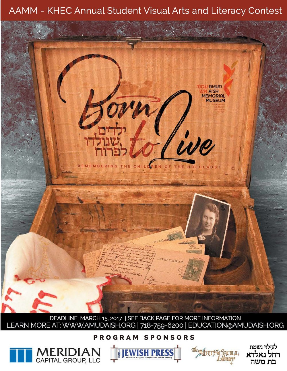 Born to live_Web version-1.jpg