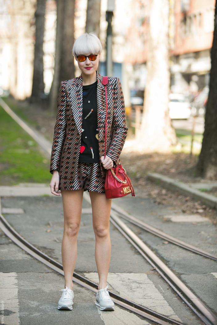 Fashion_Week_Streets_mfw70214w__MG_3283