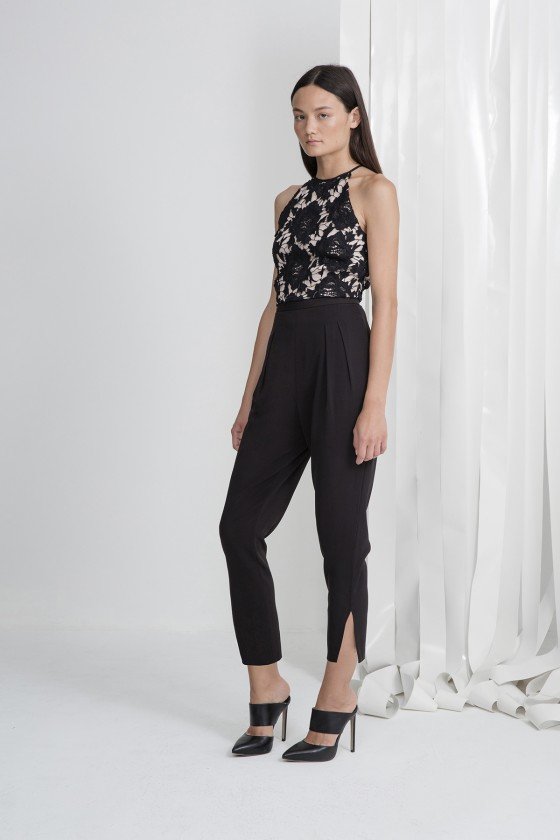 Shop the Keepsake The Label 'Artline Pant'.