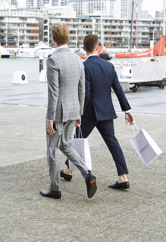 NZFW_SS_DAY02-23