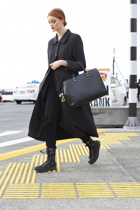 NZFW_SS_DAY02-42