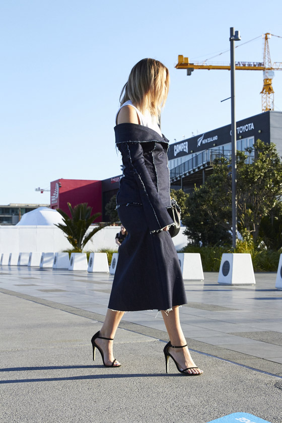 NZFW_SS_DAY03-1225167