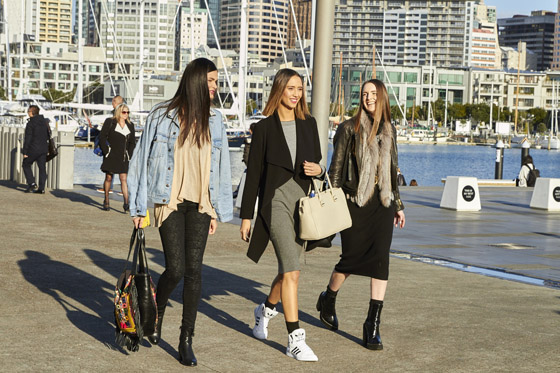NZFW_SS_DAY03-1246168