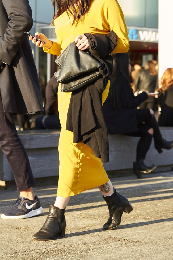 NZFW_SS_DAY03-1553184