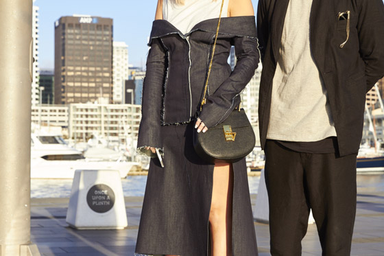 NZFW_SS_DAY03-1625188