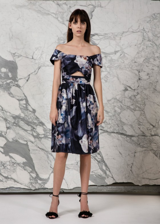 Shop Keepsake The Label Confession Dress.