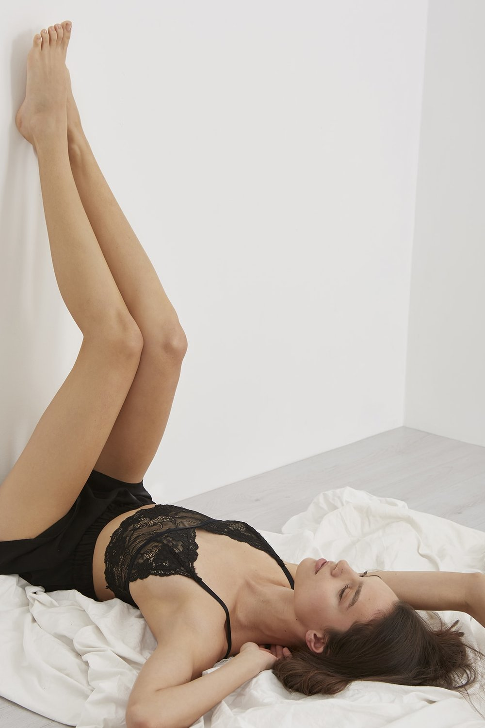 KS_INTIMATES_SEPTEMBER_HR-23-min.jpg