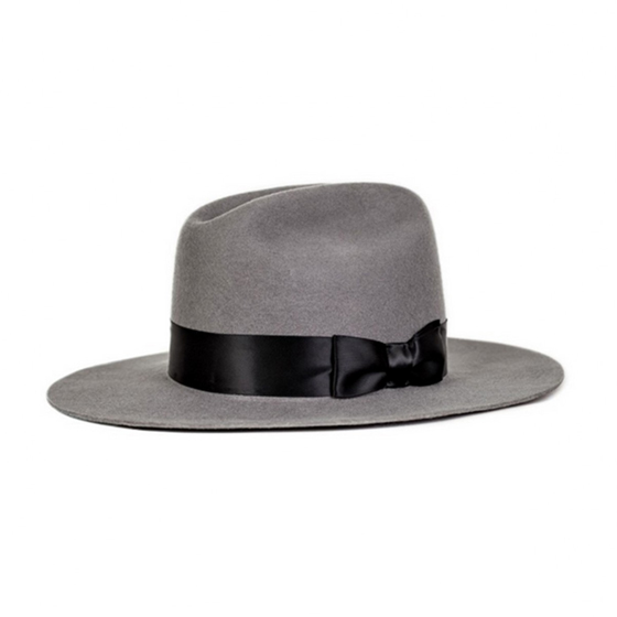 Shop Brixton Womens Tara Hat.