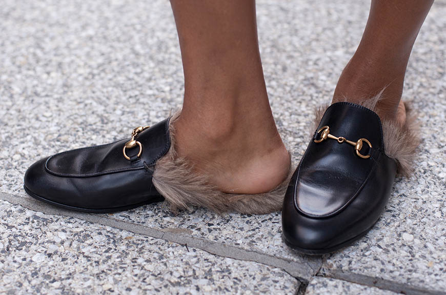 10-10-loafers-32.jpg