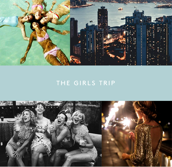 The_Girls_Trip