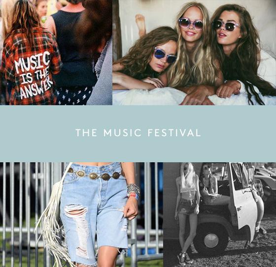 The_Music_Festival