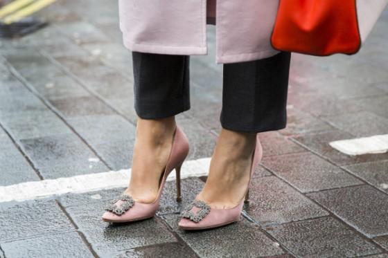 Fashion_Week_Street-style_ldnfw2_0216_078_hr-600x400