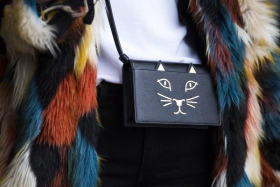 Fashion_Week_Street-style_ldnfw2_0216_090_hr-600x400