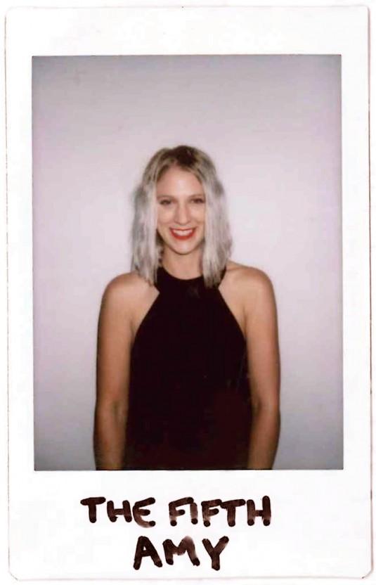 TF_Amy_Polaroid-e1456198322748.jpg