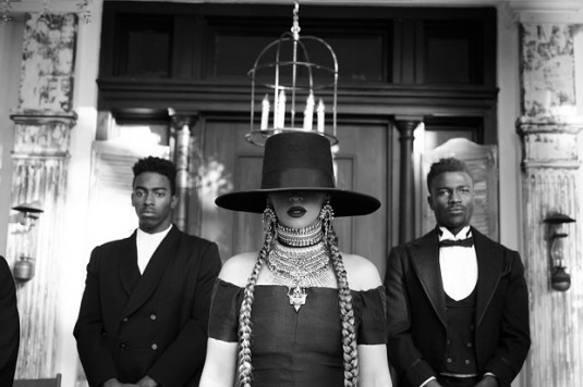 beyonce-formation-bw-e1454974960383.jpg
