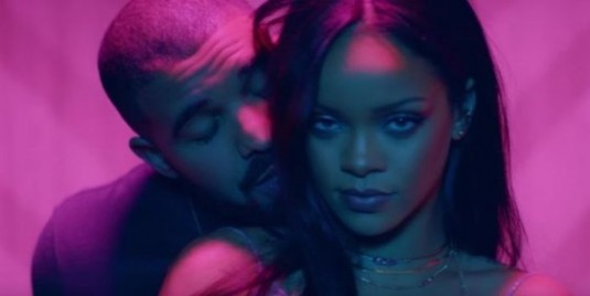 landscape-1456162369-rihanna-drake-work-video-e1456366683834.jpg