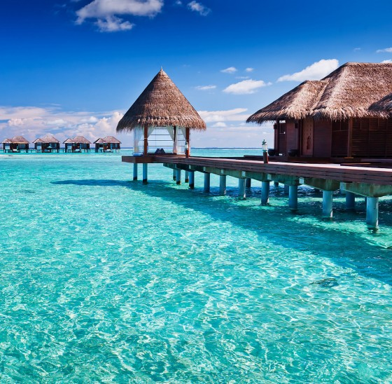Stay-Overwater-Bungalow