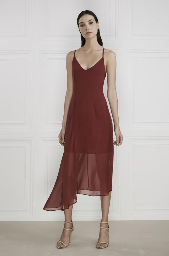 Shop Keepsake The Label One Life Dress